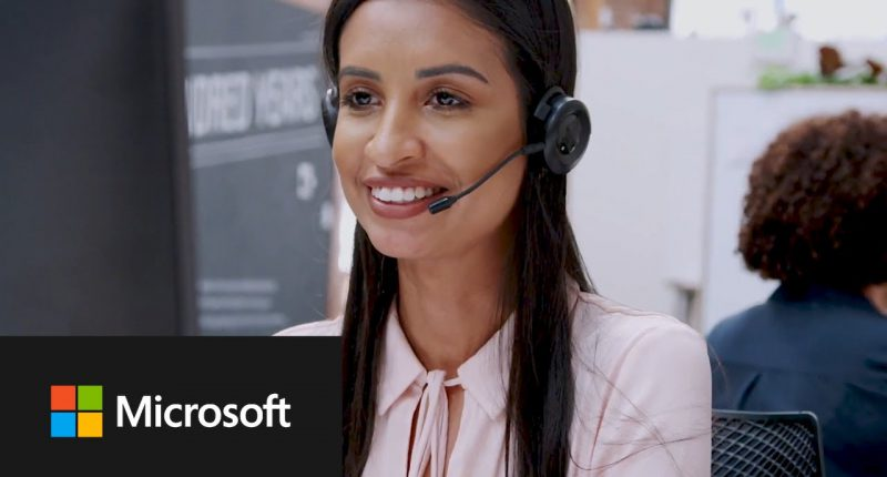 Allstate transforms the customer experience with Azure AI